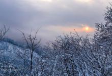 2015.01.04 飛騨風景