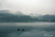 2015.07.04 雨上がりに ~下呂市にて