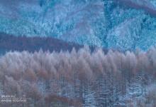 2015.12.05 PATTERN~飛騨高山