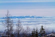 2015.12.06WinterSongs ~飛騨高山日和田