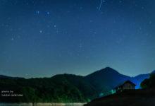 2016.05.02白川村・富山 桂湖