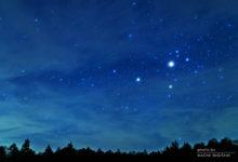 2016.05.08チャオの星空