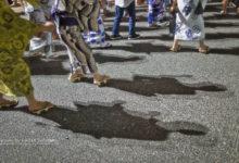 2016.07.24STEP~郡上八幡盆踊り