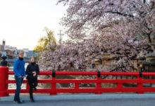 20170428赤橋