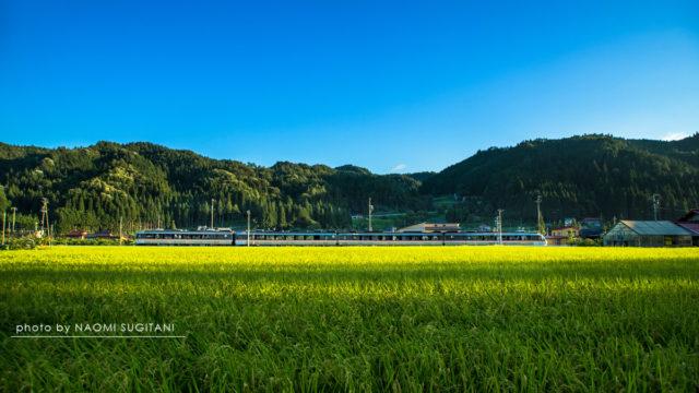 20170903飛騨TRAIN