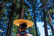 20180419古川祭り