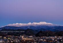 20181224高山