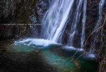 20191208銚子滝