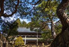 20200301takayama