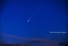 20200719-3ネオワイズ彗星
