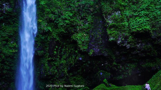 20200801-2阿弥陀が滝